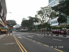 McPherson Road