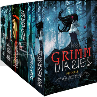 photo Grimm-diaries-1-6_zpsd3d06fd6.png
