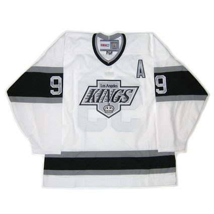 Los Angeles Kings 88-89 jersey photo LosAngelesKings88-89Fjersey.jpg