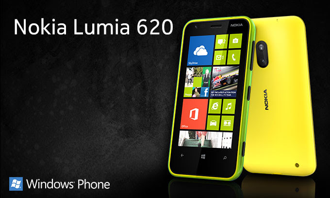 Nokia Lumia 620 User Guide Manual Tips Tricks Download