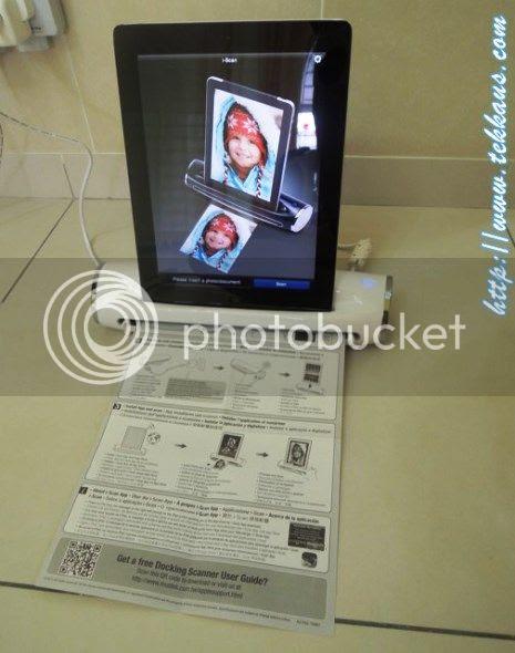 photo 11MustekDockingScan-TheScannerForYouriPads_zps9c4931dd.jpg