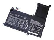 B41N1341 batterie