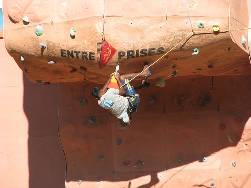 SouthZone_Climbing_MRC_Wall_Bell_hold