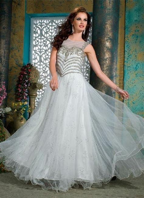 Indian Designer Bridal,Wedding Gowns Gorgeous Formal