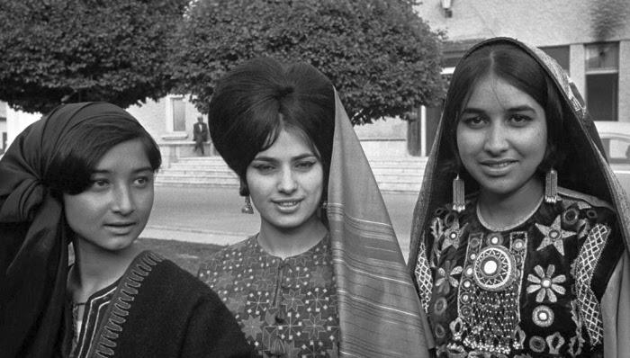 """Результат пошуку зображень за запитом """"афганистан 1960 годы"""""""
