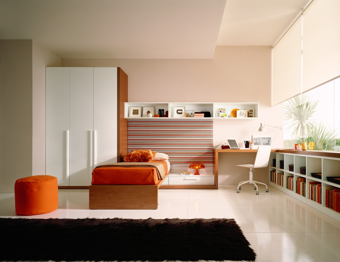 Designing A House - Home Designer