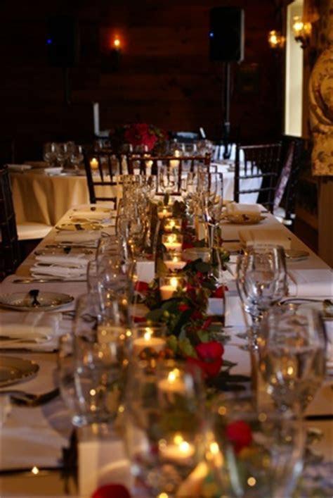 17 Best images about Destination Wedding venues on