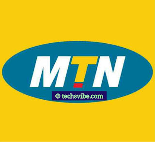 Check Out MTN NG New Night Plans Subscription