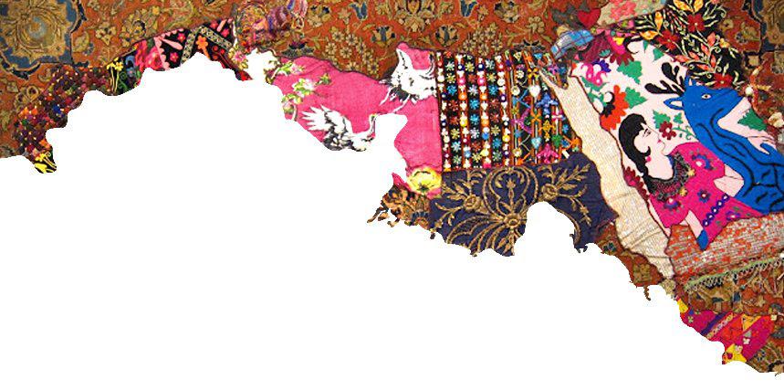 """Résultat de recherche d'images pour """"bokja arab spring"""""""