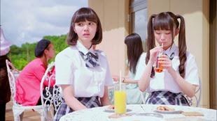 otome_shinto_music_video_14