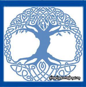 Mitología Celta Archivos Mitos Griegos Cortos