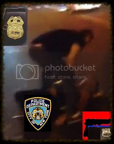 photo NYPDSgtMohammedDeen_zps138824f0.jpg