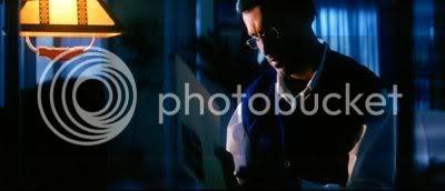 http://i298.photobucket.com/albums/mm253/blogspot_images/Saaya/PDVD_015.jpg