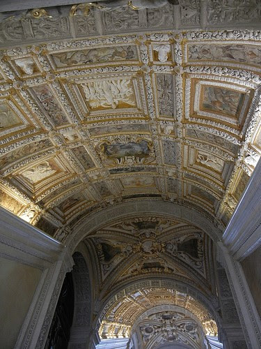 DSCN0057 _ Palazzo Ducale, Venezia, 11 October