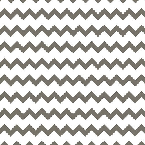 21-warm_grey_darkest_NEUTRAL_tight_medium_CHEVRON_12_and_a_half_inch_SQ_350dpi_melstampz