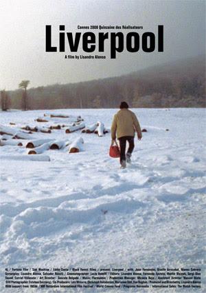 Liverpool (Lisandro Alonso, 2.008)