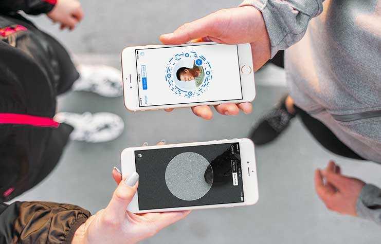 فيس بوك ماسنجر Messenger: مميزات رائعة قد لا تعرفها