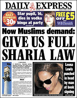 http://barenakedislam.files.wordpress.com/2011/04/give-us-full-sharia-law.jpg?w=257&h=324