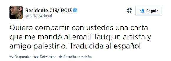 Twitter-calle13