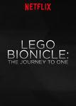 LEGO Bionicle: Jornada Épica | filmes-netflix.blogspot.com
