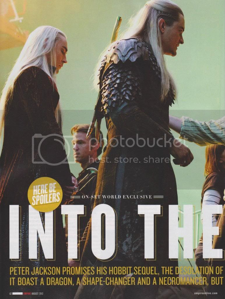 photo hobbit-desolation-smaug-orlando-bloom-magazine-scan_zps4ddd580a.jpg