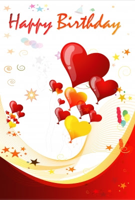 Buscar Mensajes De Cumpleanos Para Tu Amor Nuevas Frases De