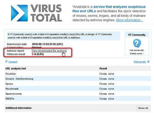 virustotal-03
