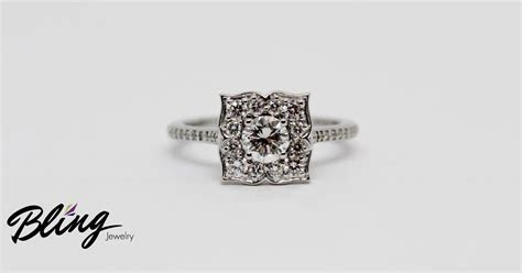 Unique Engagement Rings in Schofield, WI