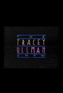 tracey-ullman-show.jpg