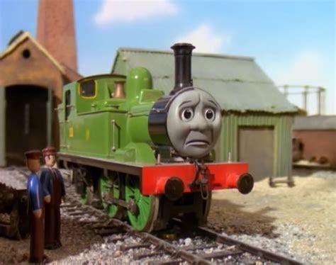 Is Thomas the Tank Engine Stalinist propaganda, or free
