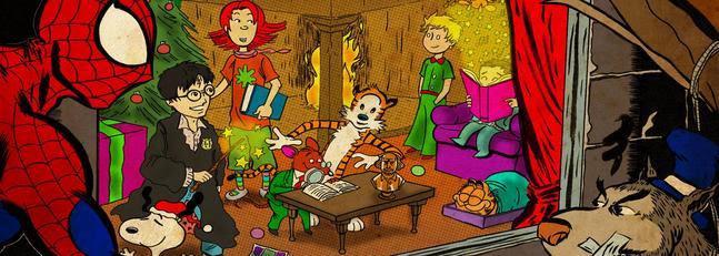 http://www.abc.es/Media/200912/28/ABC_libros_infantiles_final--647x231.jpg