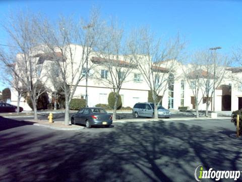 Albuquerque Marriage & Family Counseling in Albuquerque nm ...