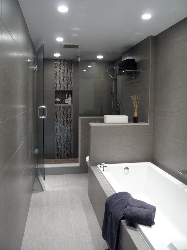 bathroom door knob removal