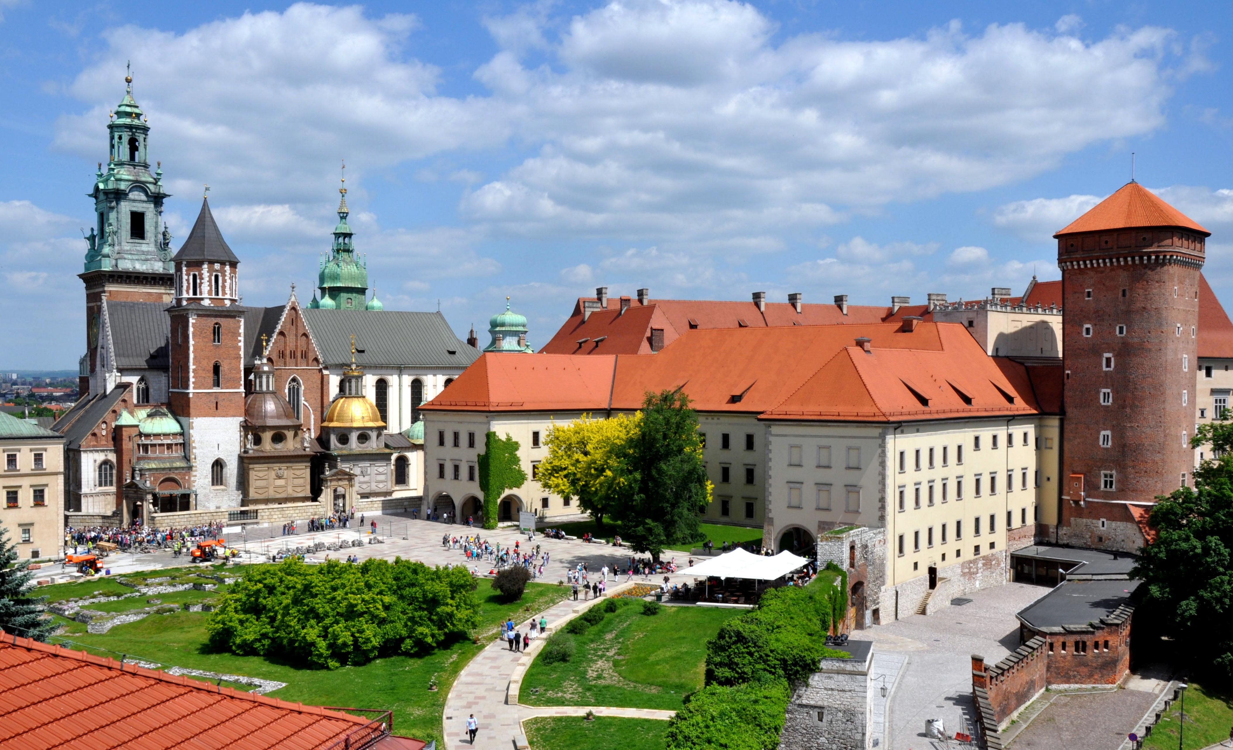 Wawel castle.jpg