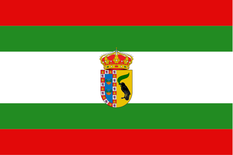 File:Flag of Lucena del Puerto Spain.svg