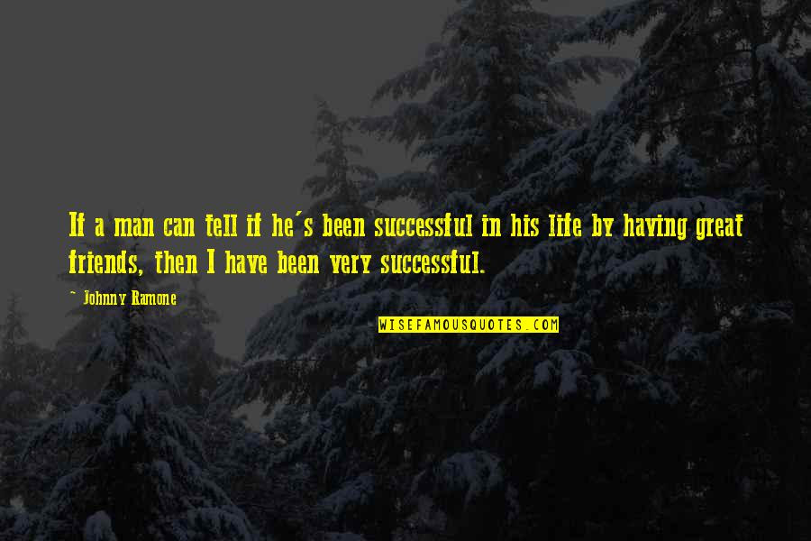 Having A Great Man In Your Life Quotes Top 9 Famous Quotes About