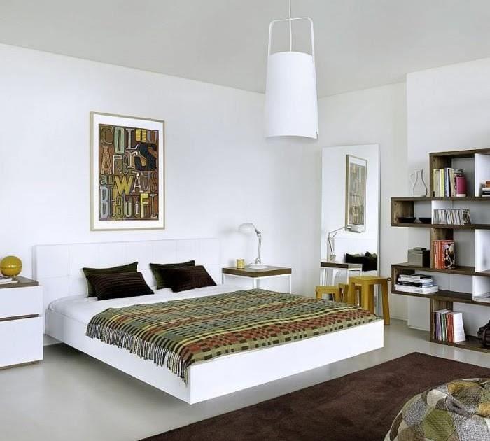 table et chaises de terrasse lit suspendu design. Black Bedroom Furniture Sets. Home Design Ideas