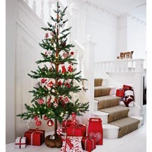 Christmas Decorations | Home Gems