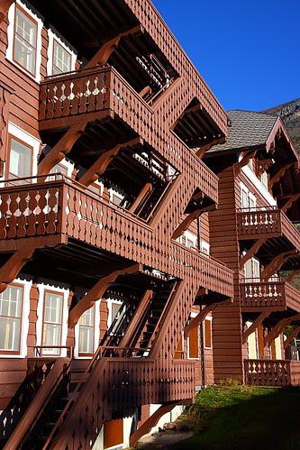 IMG_8220 Many Glacier Hotel