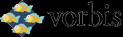 Ogg Vorbis Logo