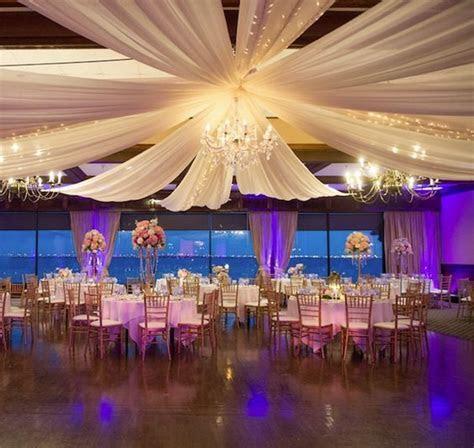 Ballroom Wedding Reception   Wedding Reception Ideas