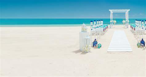 Caribbean Destination Wedding and Honeymoon Packages   Sandals