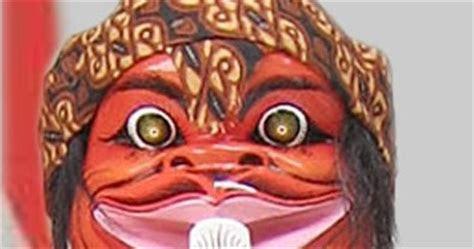 kumpulan gambar lucu cepot astrajingga bobodoran sunda