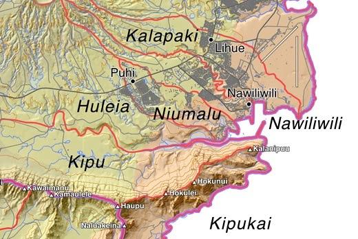 http://www.islandbreath.org/hawaiinei/M7Kauai/M7KauaiRasterFile.png