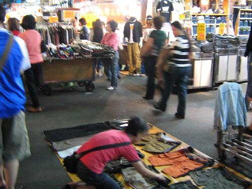 Shilin Night Market 2