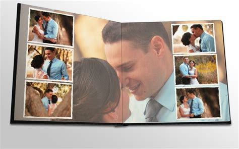 Best Wedding Photo Books & Albums Ideas   Best Reviews