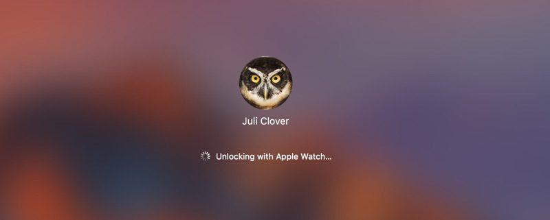 http://www.aljawalpro.com/2017/04/apple-watch.html
