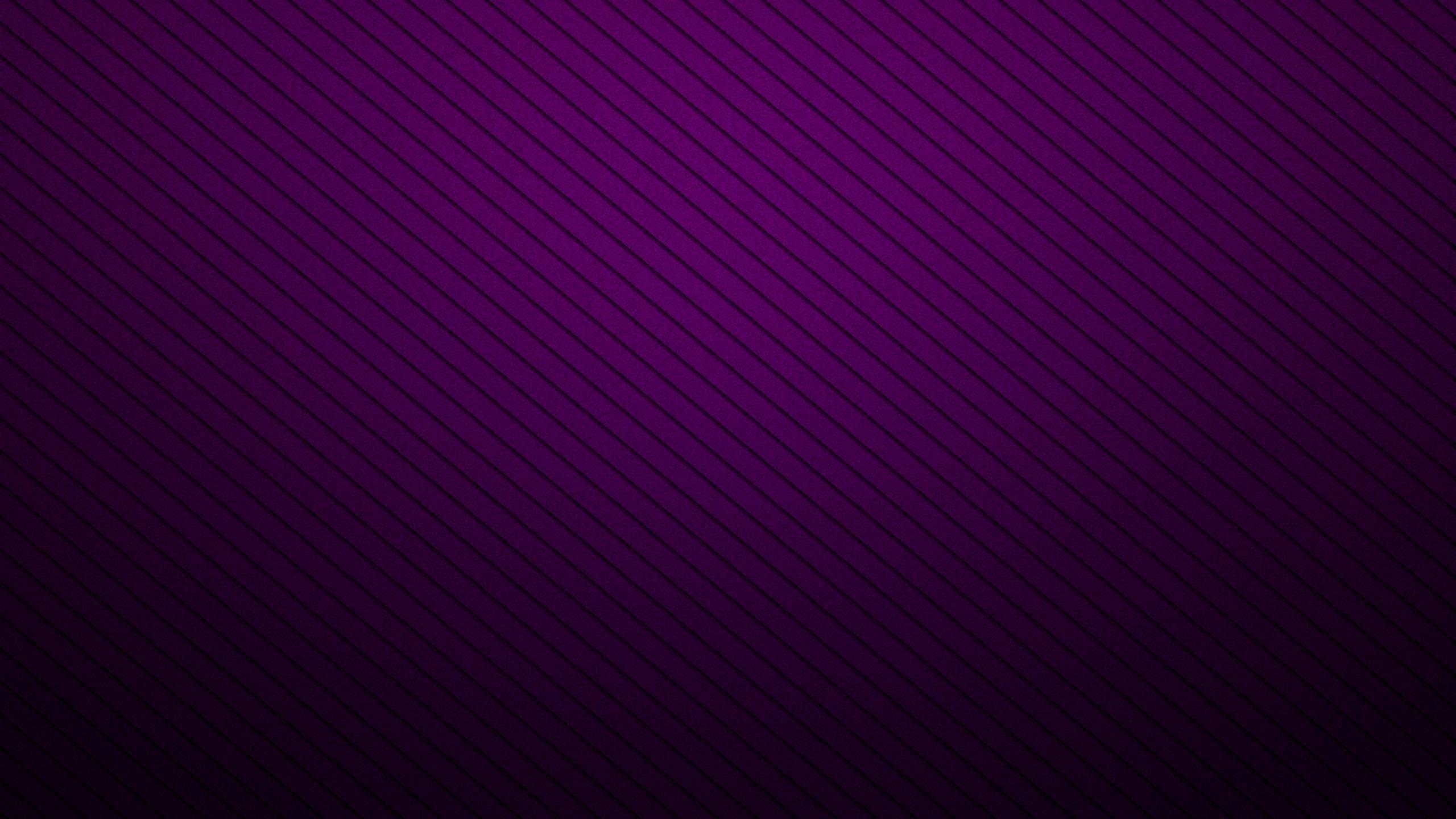 Black Purple Wallpaper Hd 75 Images