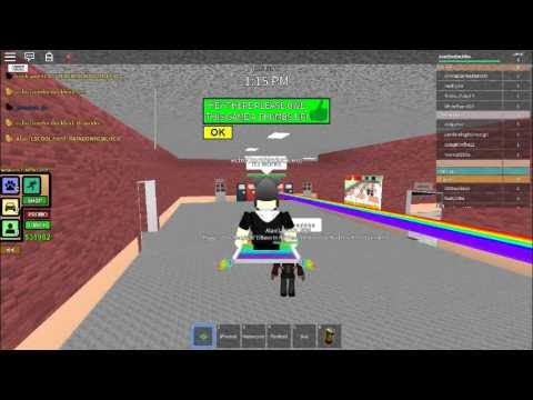 Roblox Gear Id For Rainbow Carpet | Robux Hack Me