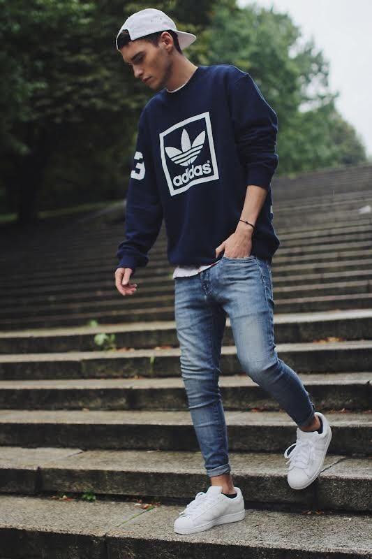 swag clothes for teenagers boys. complete black swag outfit combination. clothes for teenagers boys f